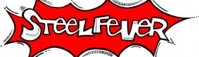 cropped-logo-steelfever.jpg
