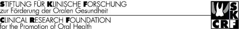 SKF Schriftzuglogo
