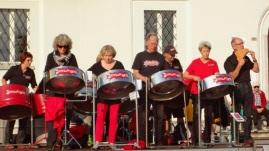 Steelfever Ascona 2015 1