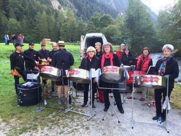 steelfever-jungfraumarathon_1